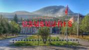 Լուրերը, թե իբր Ազատամուտի տարածքներից անցնելու են Ադրբեջանին, իրականության հետ բացարձակ ա...