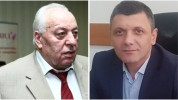 Հրապարակվել է Ռազմիկ Աբրահամյանի և նախկին փոխնախարար Արսեն Դավթյանի գործով դատավճիռը