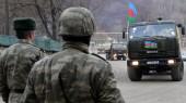 Շահավետ համագործակցություն. ինչ են առաջարկում ադրբեջանցիները արցախահայ...