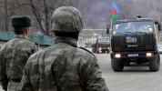 Շահավետ համագործակցություն. ինչ են առաջարկում ադրբեջանցիները արցախահայերին. «Ժամանակ»