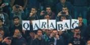 Թուրք լրագրողը ծաղրել է ադրբեջանական «Ղարաբաղ» ակումբի երկրպագուներին
