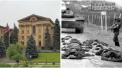 ՀՀ Ազգային ժողովը հայտարարություն է տարածել