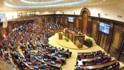 Ընտրական օրենսգրքի նախագծով նվազեցվելու է Ազգային Ժողովի պատգամավորների թվի ավելացման հնար...