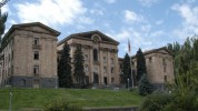 ԱԺ-ն փակ նիստում քննարկում է Ադրբեջանում պահվող գերիների վերաբերյալ հայտարարության նախագիծ...