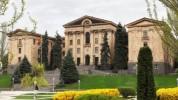 Հայ պատգամավորները մեկնում են Մոսկվա և Թբիլիսի Վրաստանում կայանալիք խորհրդարանական ընտրութ...