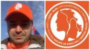Մգեր Արմենիան Շուռնուխից ոտքով գալիս է Երևան. նա հայտարարել է համազգային շարժման մեկնարկի ...