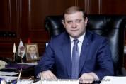 У шурина мэра Еревана 6 квартир. «Айкакан жаманак»