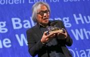 Главный приз Венецианского кинофестиваля получила филлипинская драма