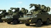 «ОСА АК» զինատեսակը լավագույն միջոցներից մեկն է դարձել ԱԹՍ-ների դեմ պայքարում․ համացանցն ա...