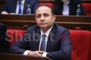 «Ցեղասպանության ժխտումը Թուրքիայի կողմից այդ ահասարսուռ երևույթի շարունակությունն է»