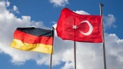 Գերմանիայում աճել են թուրքական կառույցների վրա իրականացվող հարձակումները