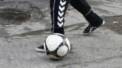 Մարմաշեն համայնքում ֆուտբոլ խաղալիս 20-ամյա երիտասարդ է մահացել