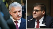 ՀԱՊԿ գլխավոր քարտուղարի արձագանքը Հայաստանի հարավում կատարվող իրադարձո...
