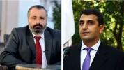 Դավիթ Բաբայանը և ԱՄՆ-ում ՀՀ դեսպանը ելույթ կունենան Ամերիկայի հայկական համագումարի հոգաբար...