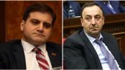 Իրականում Հրայր Թովմասյանն անկեղծ չէ, քանի որ անկեղծ լինելու դեպքում պետք է ասեր, որ ապրել...