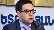 Մեր նպատակն է, որ մեկ մարդը միջինը մեկից քիչ մարդու վարակի. Ռուստամ Բադասյան