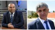 Դուք սատարում եք Ռոբերտ Քոչարյանին և Սերժ Սարգսյանին և նրանք էլ ձեզ են սատարում, իսկ նրանք...
