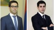 Ռուստամ Բադասյանը և Սուրեն Գրիգորյանը կգործուղվեն Մոսկվա