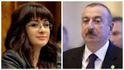 Ալիևի հայտարարությունը, որ Ադրբեջանը Հայաստանին է վերադարձրել բոլոր ռազմագերիներին, հեռու ...