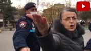 Վարչապետի աջակիցը հայհոյանքներով հարձակվել է Yerkir.am-ի թղթակցի վրա (տեսանյութ)