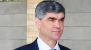 Պատահական չէր, որ Վ. Բալասանյանը «անսպասելի» հայտնվեց ոստիկանության տեսադաշտում. Երևանում ...