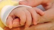Երևանում քաղցկեղ ունեցող հղի կինն առողջ երեխա է ունեցել՝ հղիության ընթացքում քիմաթերապիայ...