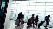 ԱՄՆ-ն կմեղմացնի սահմանափակումները պատվաստված զբոսաշրջիկների համար