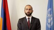 Նույնիսկ այսօր Ադրբեջանը շարունակում է արգելափակել մարդասիրական առաքելությունների մուտքն Ա...