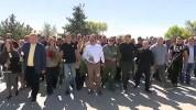 Բարգավաճ Հայաստան կուսակցության քաղխորհուրդն այսօր այցելեց Եռաբլուր՝ հարգանքի տուրք մատուց...