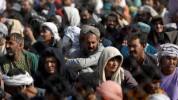 ԱՄՆ -ի մոտ 100 քաղաքացիներ պատրաստվում են լքել Աֆղանստանը