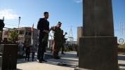 ՀՀ ԶՈՒ ԳՇ պետը մասնակցել է Արցախյան 44-օրյա պատերազմի տարելիցին նվիրված խաչքար-հուշակոթողն...