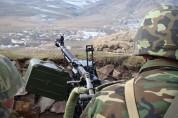 «Ադրբեջանական բանակը հերթական կեղծ տեղեկությունն է տարածում` այս անգամ շատ անգրագետ ձևով»