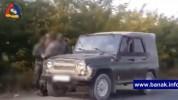 Հայկական զորքերը պատրաստվում են դիմակայել հակառակորդին (տեսանյութ)
