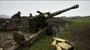 Ադրբեջանի զինված ուժերը ագրեսիվ պատերազմ են սանձազերծել և վարում են նաև ՀՀ-ի նկատմամբ. հար...