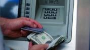Կապանի 41-ամյա բնակիչը բանկային քարտ էր գտել ու փող կանխիկացրել․ բացահայտում (տեսանյութ)