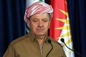 Իրաքյան Քրդստանը նույնպես մտահոգված է Աֆրինի գործողության համար