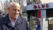 ՀՀ քննչական կոմիտեն կարճել է Բարսեղ Բեգլարյանի մասով հարուցված քրեական գործը