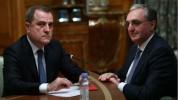 Հայաստանի և Ադրբեջանի արտգործնախարարների Ժնևյան հանդիպումը հետաձգվել է մինչև վաղը