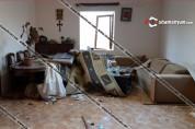 Պայթյուն՝ Արագածոտնի մարզի Կարին գյուղի տներից մեկում. 13-ամյա երեխա է հոսպիտալացվել