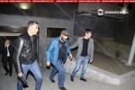 Արտակարգ իրավիճակ Երևանում (լուսանկարներ)
