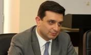 Армен Мурадян начал кадровую чистку в медицинском университете. «Жаманак»