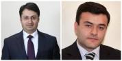 ԲԴԽ-ի  անդամ Հայկ Հովհաննիսյանը հետ է վերցրել իր դատական հայցն ընդդեմ փաստաբան Երվանդ Վարո...