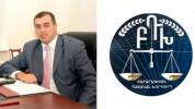 Դավիթ Ղուլյանը նշանակվել է ԲԴԽ նախագահի խորհրդական