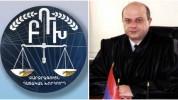 Ակնհայտ ցինիզմ. ԲԴԽ-ն հերքում է, որ ԱԱԾ-ում դատավորից պահանջել են բավարարել Միքայել Մինասյ...