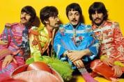 The Beatles խմբի ալբոմի շապիկի էսքիզը հանվել է աճուրդի