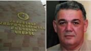 Գագիկ Բեգլարյանի եղբոր՝ Յուրի Բեգլարյանի կողմից առերևույթ թույլ տրված չարաշահումների դեպքե...