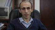 Ադրբեջանի կառավարության հետ աֆիլացված ֆեյսբուքյան օգտահաշիվը պնդում է, թե իբր Բերձորի հիվա...