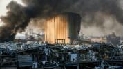 Հայտնի են Բեյրութում տեղի ունեցած պայթյունի հետաքննության նախնական արդյունքները