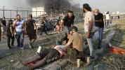 Բեյրութում զոհված լիբանանահայերի թիվը հասել է 11-ի, կան նաև անհետ կորածներ (լուսանկարներ)