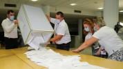 Բելառուսի ԿԸՀ-ն մերժել է ընտրությունների արդյունքները չճանաչելու բոլոր հարցումները